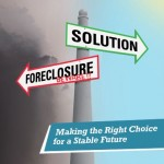Free Special Report Making The Right Choice For A Stable Future