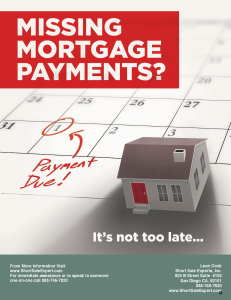 Free Special Report - Missed Mortgage payments, it's not too late_Page_1