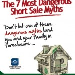 Free Special Report -The 7 Most Dangerous Short Sale Myths