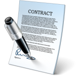Short_Sale_contract